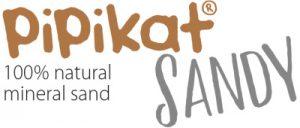 pipikat-sandy-logo